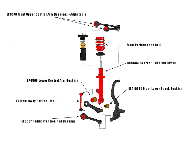 07 dodge charger rear diagram  07  free engine image for